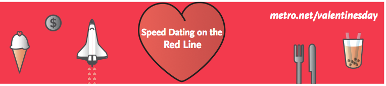 Red line speed dating, young wife sex free sample trailer movie