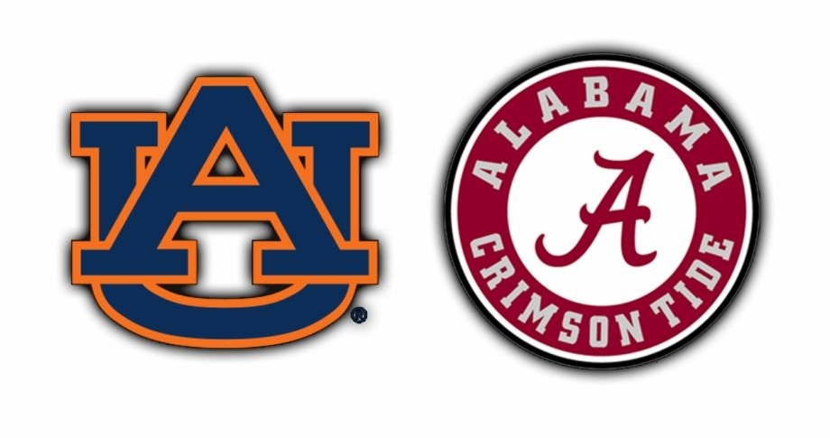 Alabama Vs Ole Miss Logo Png Download Emblem Is A Free Transparent Png Image Search And Find More On Sccpre Cat Alabama Vs Ole Miss Alabama