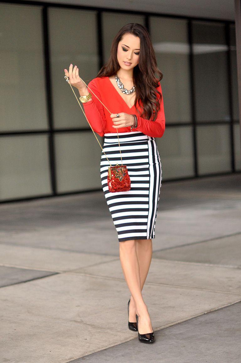 Hapa Time A California Fashion Blog By Jessica New Fashion Style 2014 Fashion Trends City