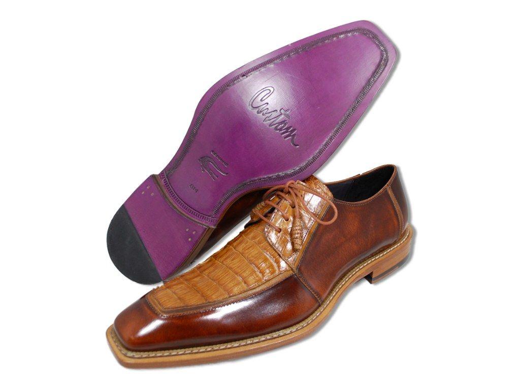 1000  images about Men dress shoes on Pinterest | Bespoke, Balmain ...