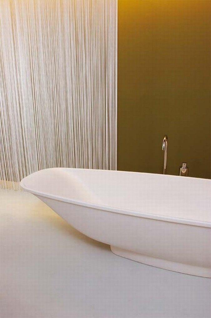 3D bathtub free download, 3d models & textures Kea FreeStanding Ba ...