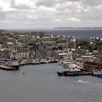 Shetland Islands Tourism: Best of Shetland Islands - TripAdvisor #shetlandislands