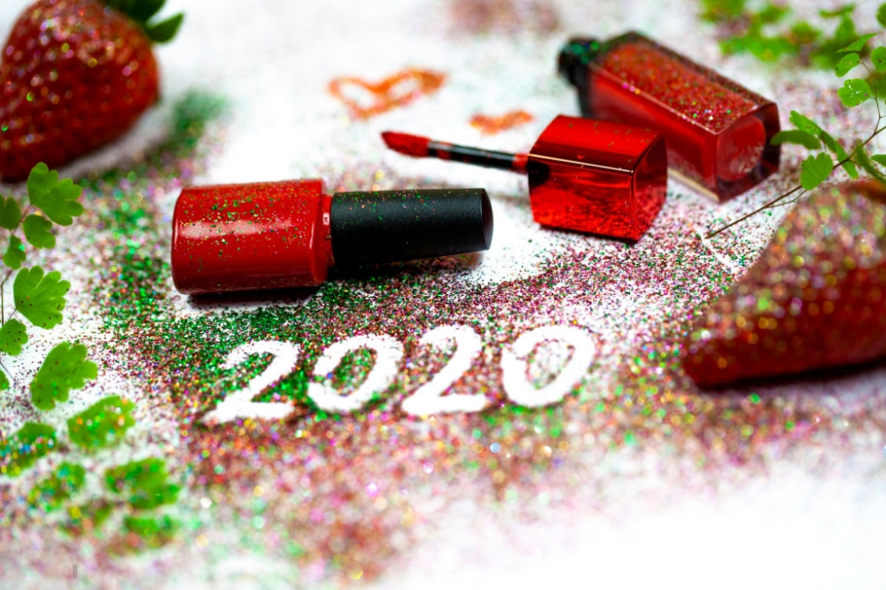 Happy New Year 2020 Wallpaper New Year S Eve 2020 Happy New Year Photo Happy New Year Cards