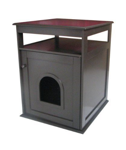 Pin By Sandy Miller On Kitty House Ideas Dog Bed Pets Pet Supplies