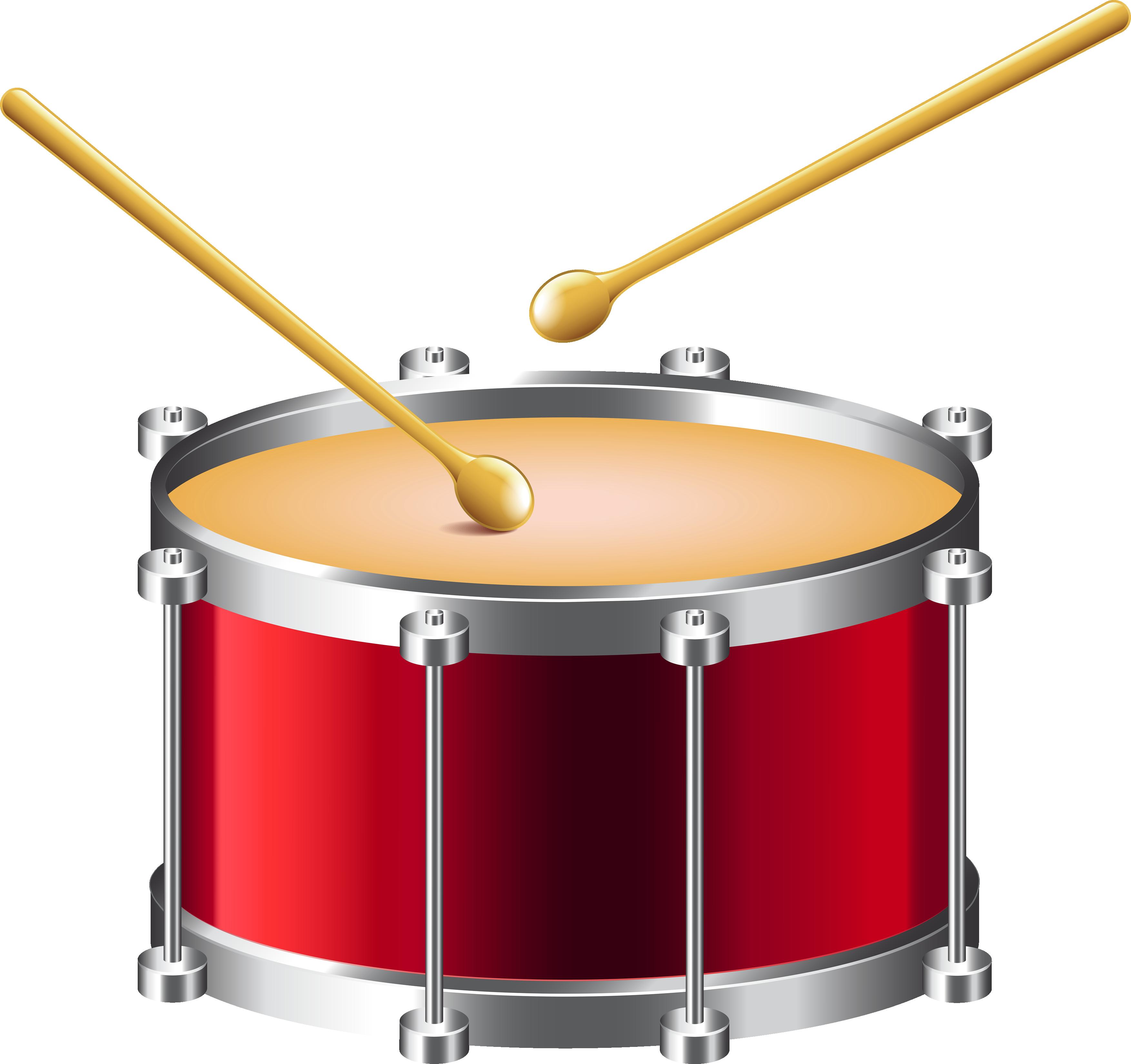 Drums Kit Png Image Drums Art Images Clip Art