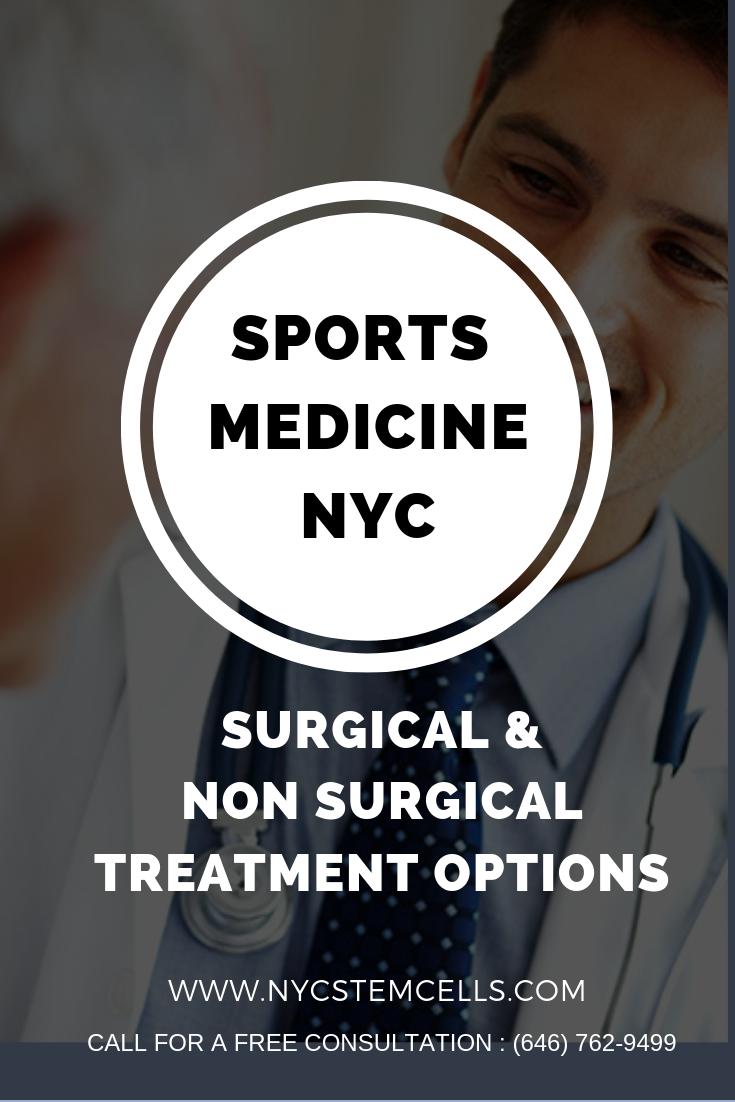 Sports Medicines Sports Injuries Sports Doctors Athletics