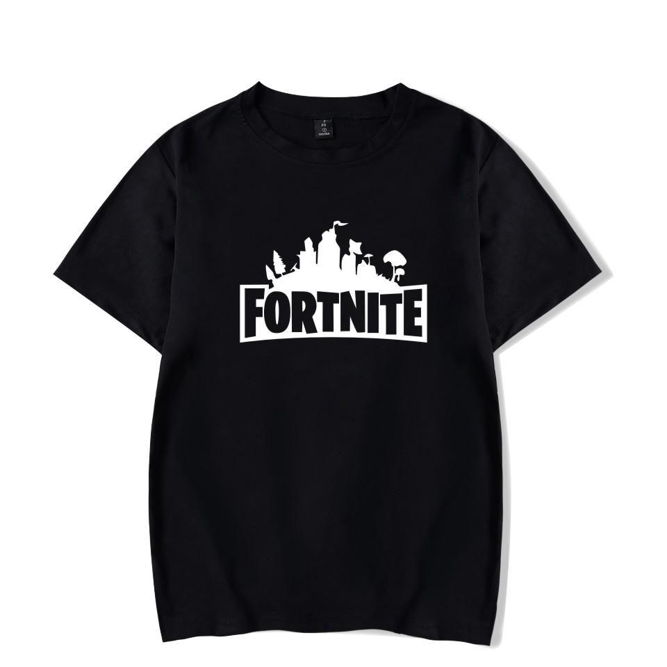 99c415a6 Fortnite T - Shirt | Wish list | Funny tee shirts, Shirts, T shirt