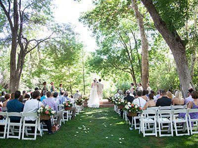 Affordable Wedding Venues In Phoenix | Arizona Wedding Venues On A Budget Flagstaff Phoenix Tucson