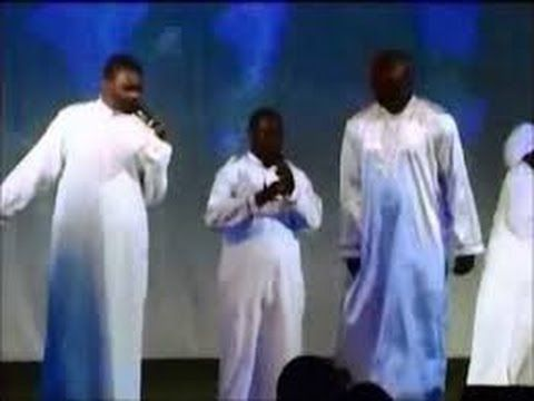 Gospel Music | Celestial Church Of Christ Gospel Songs 2016 Mix