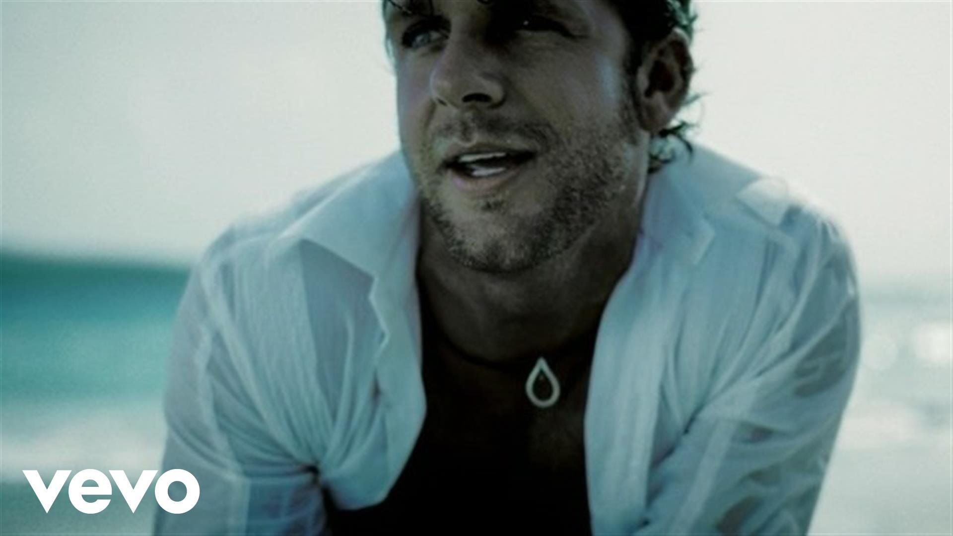 Billy Currington - Must Be Doin' Somethin' Right - YouTube | MUSIC