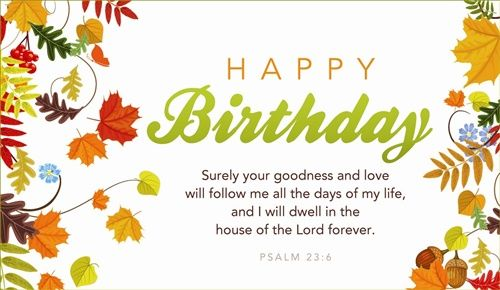 Happy birthday cooking pinterest happy birthday birthdays and send birthday ecards and online greeting cards to friends and family funny cute and christian inspirational birthday cards online bookmarktalkfo Gallery