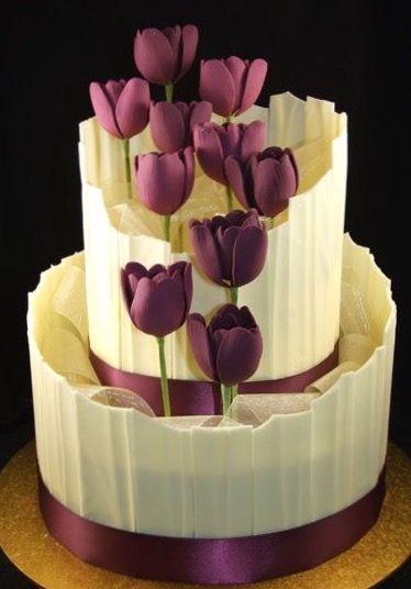 Happy Birthday Manisha Cakes Spice Cake Cake Wedding Cakes
