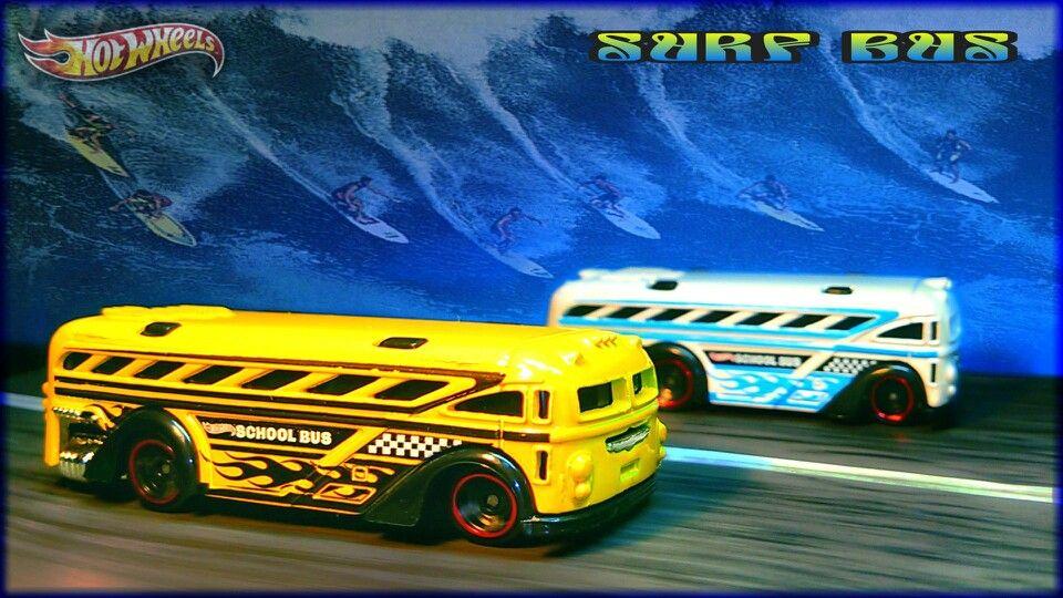 無限!Hot Wheels 遊戯!