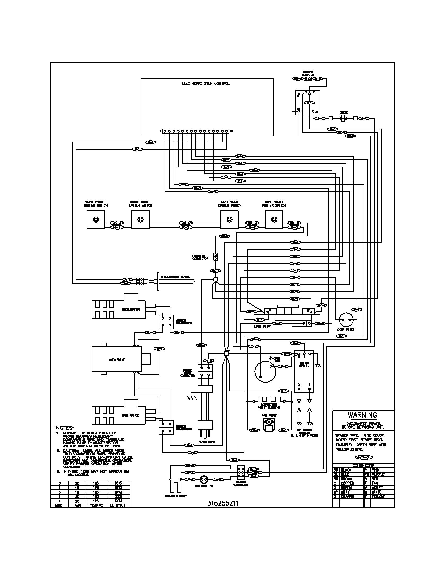 Wiring Diagram Car Wash Diagram Diagramtemplate Diagramsample Check More At Https Servisi Co Wiring Diagram Car Wash Diagram Diagram Chart Timer
