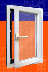 Crystal Window U0026 Door Systems, Ltd. Series 8000 Read More Details And  Product Specs