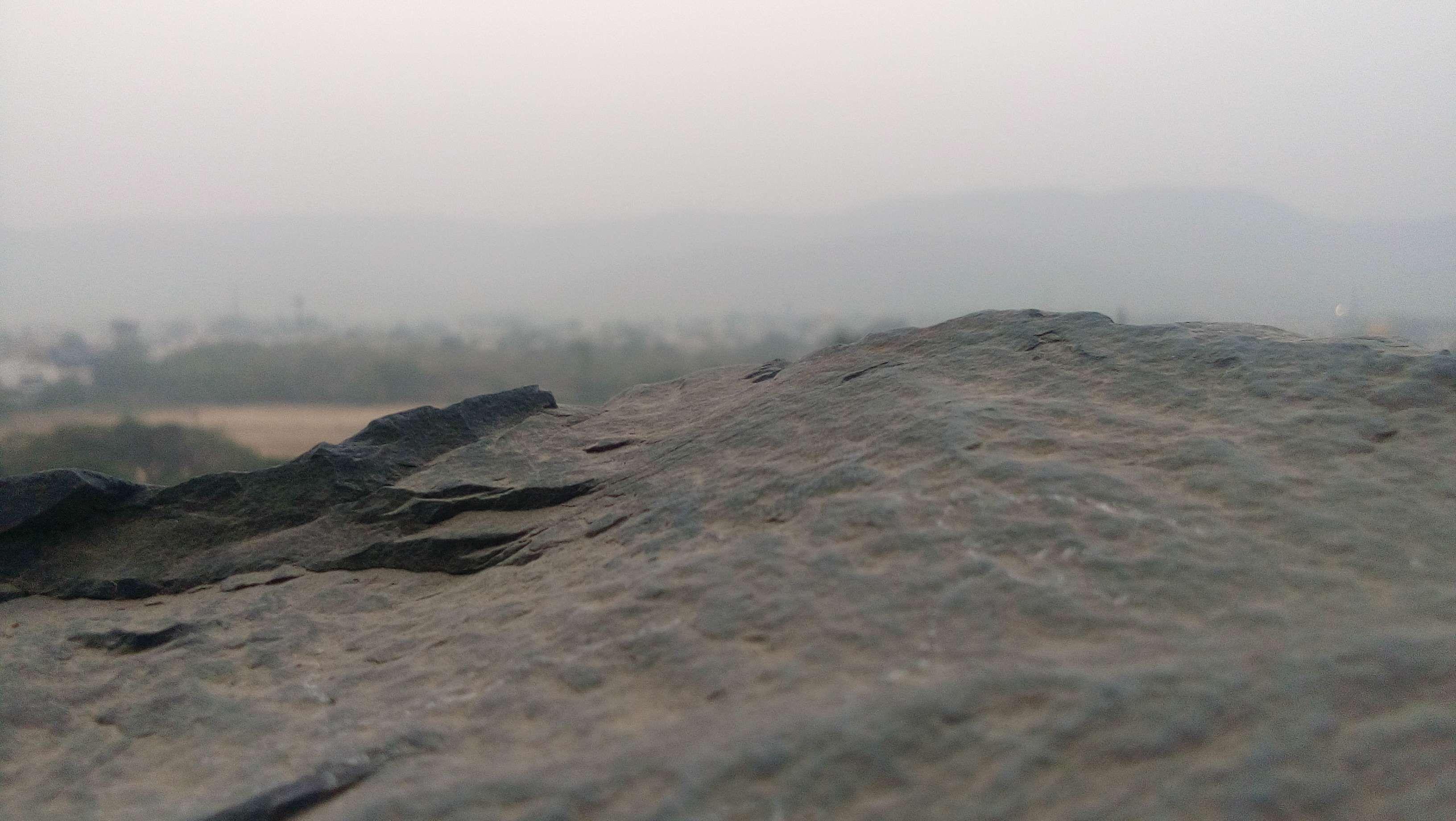 #mossy rocks #red rock #rock #rock carving #rock climbing #rock n roll #rock pic #walls