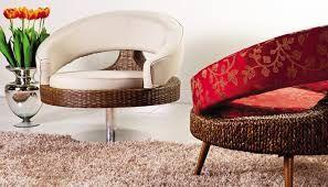 sofa ratan - Pesquisa Google