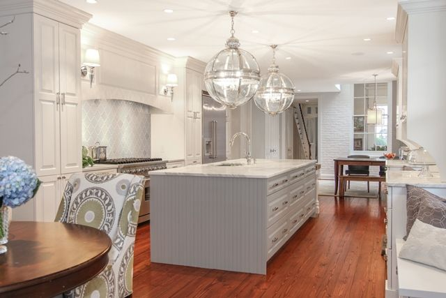 Kitchen Design Competition Brilliant Viking Range Llc The Leader In Residential Kitchen Technology Review