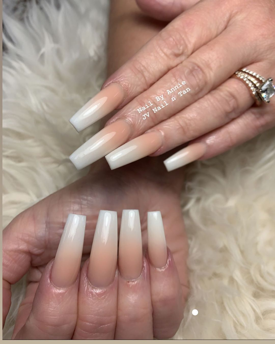 Discover Everything You Need About Nails Acrylic Nails Fail Nails Coffin Nails Desing Short Nails Nail Ideas Nail Art N Nails Nails Desing Coffin Nails