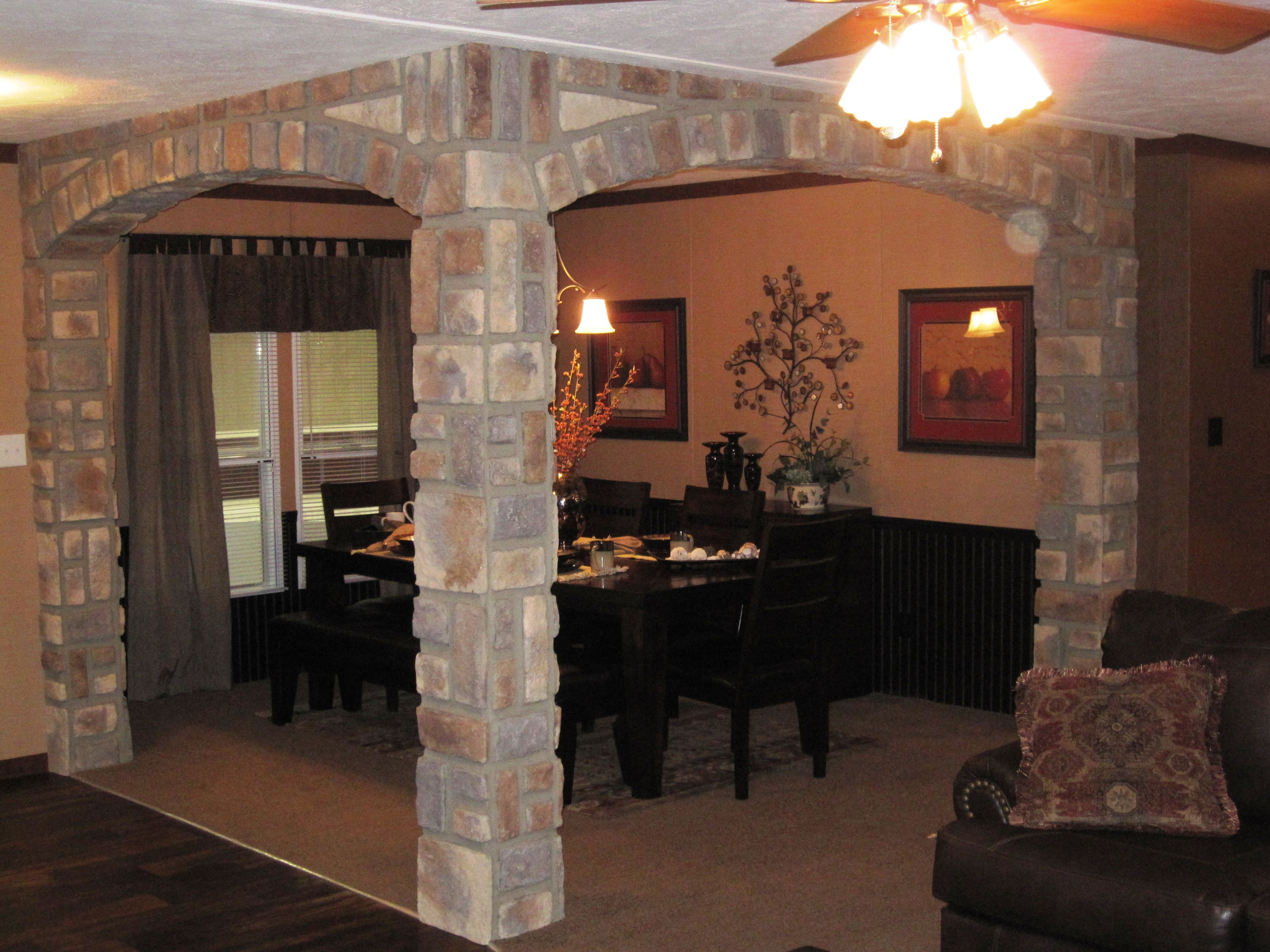 triple wide mobile homes for sale in oklahoma Energy