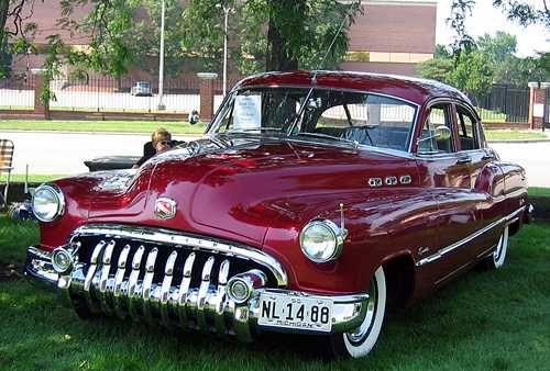صور سيارات قديمه اية العظمة دي فين ايام زمان Http Nicee Cc صور سيارات قديمه اية العظمة دي فين ايا Buick Cars Classic Cars Vintage Classic Cars