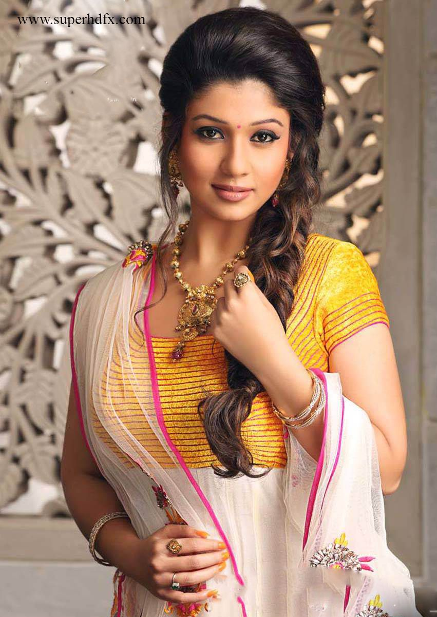 south indian actress hd wallpapers   images wallpapers