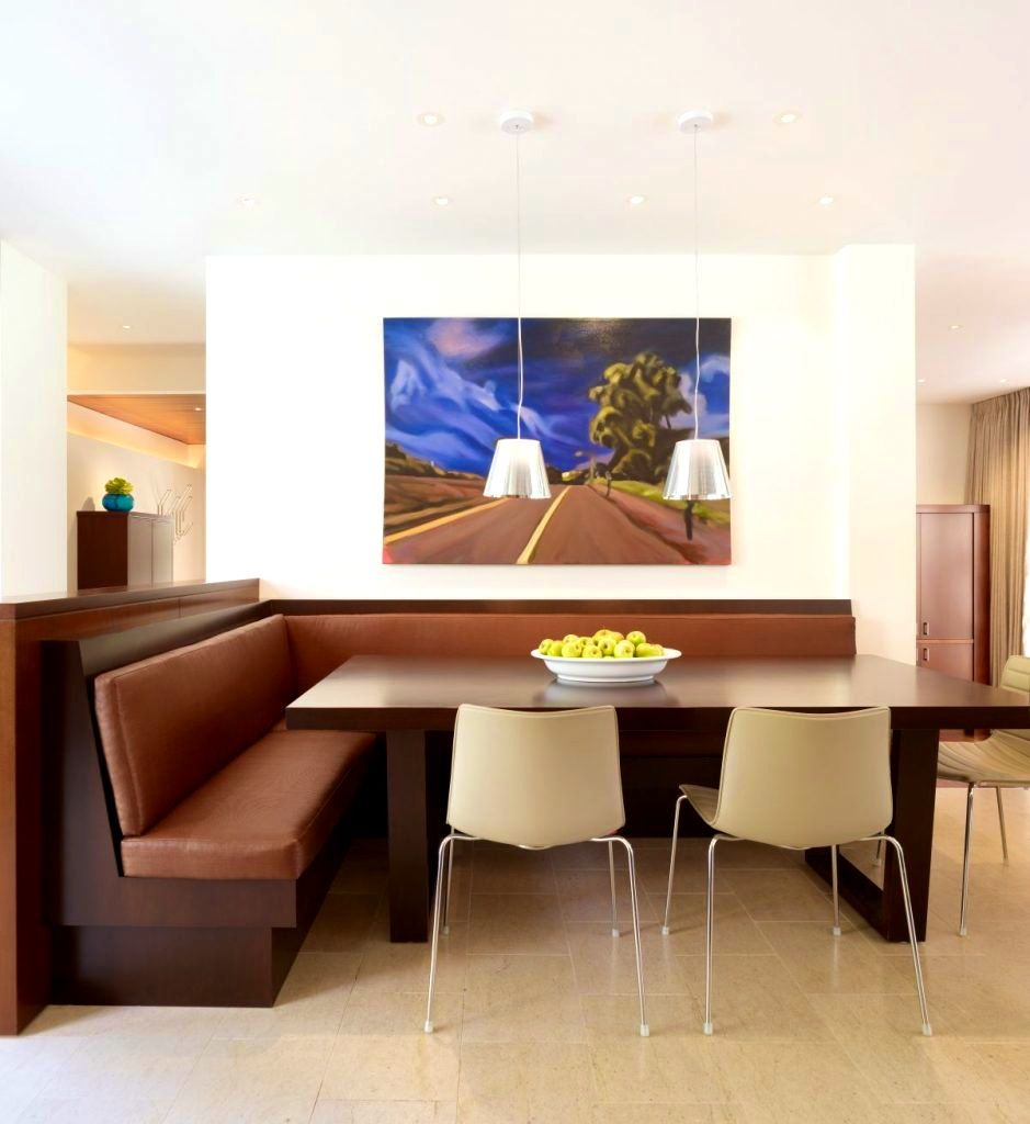 BedroomWinning Modern Kitchen Furniture Sets Corner Dining Room Booth Table Set Seating Diy Bench & Bedroom:Winning Modern Kitchen Furniture Sets Corner Dining Room ...