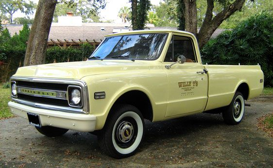 Help Locate A 1970 Gmc Short Bed C10 Pickup Truck And Earn A Reward For Your Efforts It S Easy Find The Truck For Sale Grab Gmc Pickup Gmc Trucks For Sale