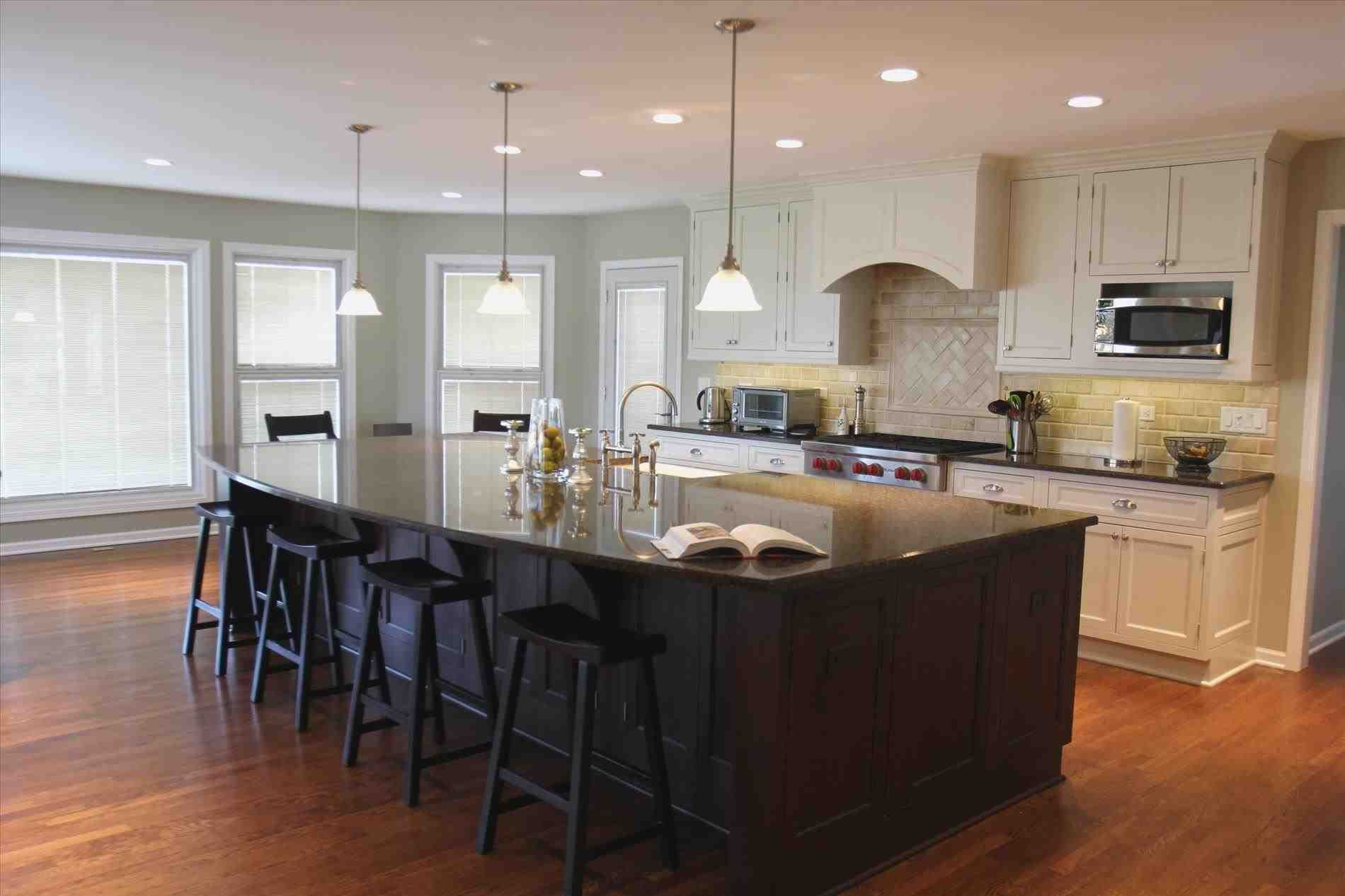 New post big kitchen islands for sale