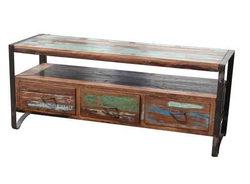The Wooden Duck Furniture Made From, Wooden Duck Furniture