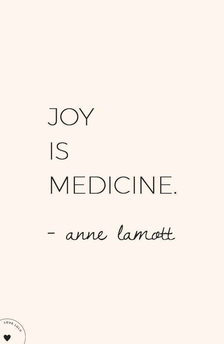Love This Quote By Anne Lamott In Small Victories Quotes Victory Quotes Anne Lamott