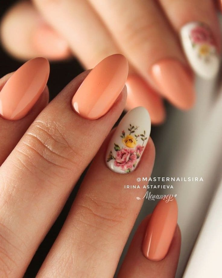 90 + Perfect Nail Art Designs and Summer Colors – My Wall – #Art #den #Designs #Colors # for