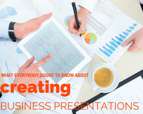 What Everybody Ought To Know About Creating Business Presentations #business #presentation #businesspresentation #creatingbusiness http://www.grabmyessay.com/blog/what-everybody-ought-to-know-about-creating-business-presentations