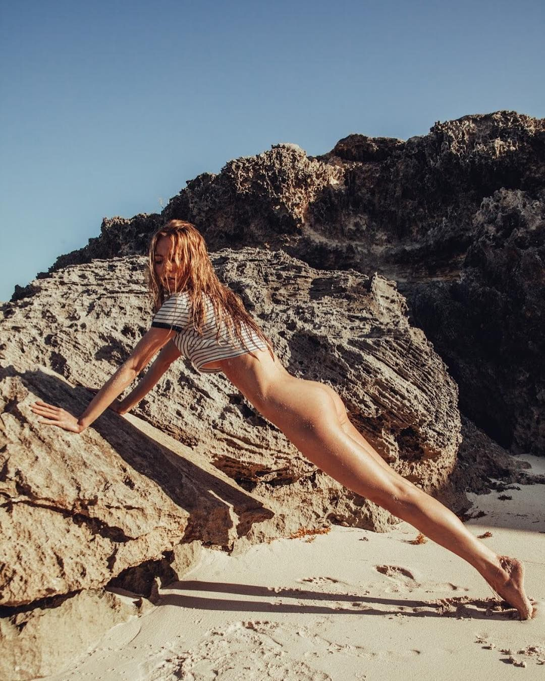 Natalie Tokeszka nudes (25 photos) Is a cute, YouTube, braless