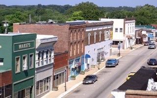 Willow Springs Mo Willow Springs American Travel Favorite Places