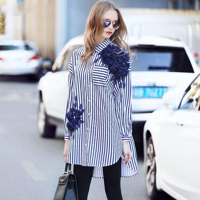 Деловой стиль для девушек 2020 одежды на работу девушки модели в пучеж