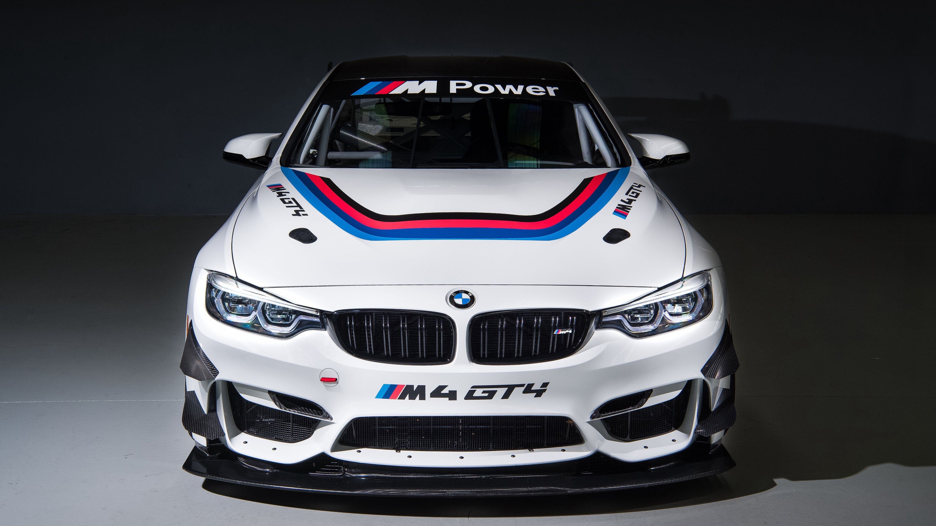 2018 Bmw M4 Gt4 Hd Wallpapers Gt Wallpapers Cars Wallpapers Bmw Wallpapers Bmw M4 Wallpapers 4k Wallpapers 2018 Cars Wallpapers Bmw M4 Bmw Bmw Wallpapers