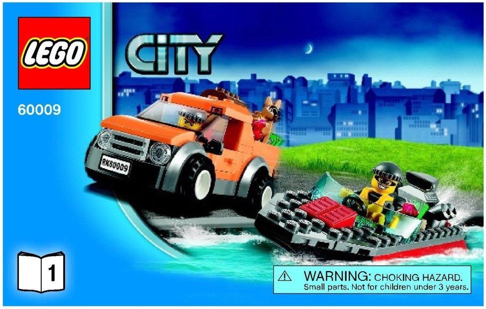City Helicopter Arrest Lego 60009 Kid Stuff Pinterest Lego