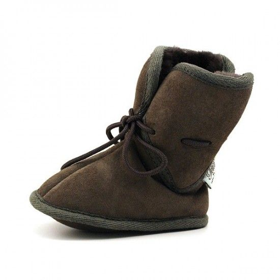 c92ed9ff5da Petit by Sofie Schnoor rulamsstøvle til baby   * Clothes & Shoes, Boys