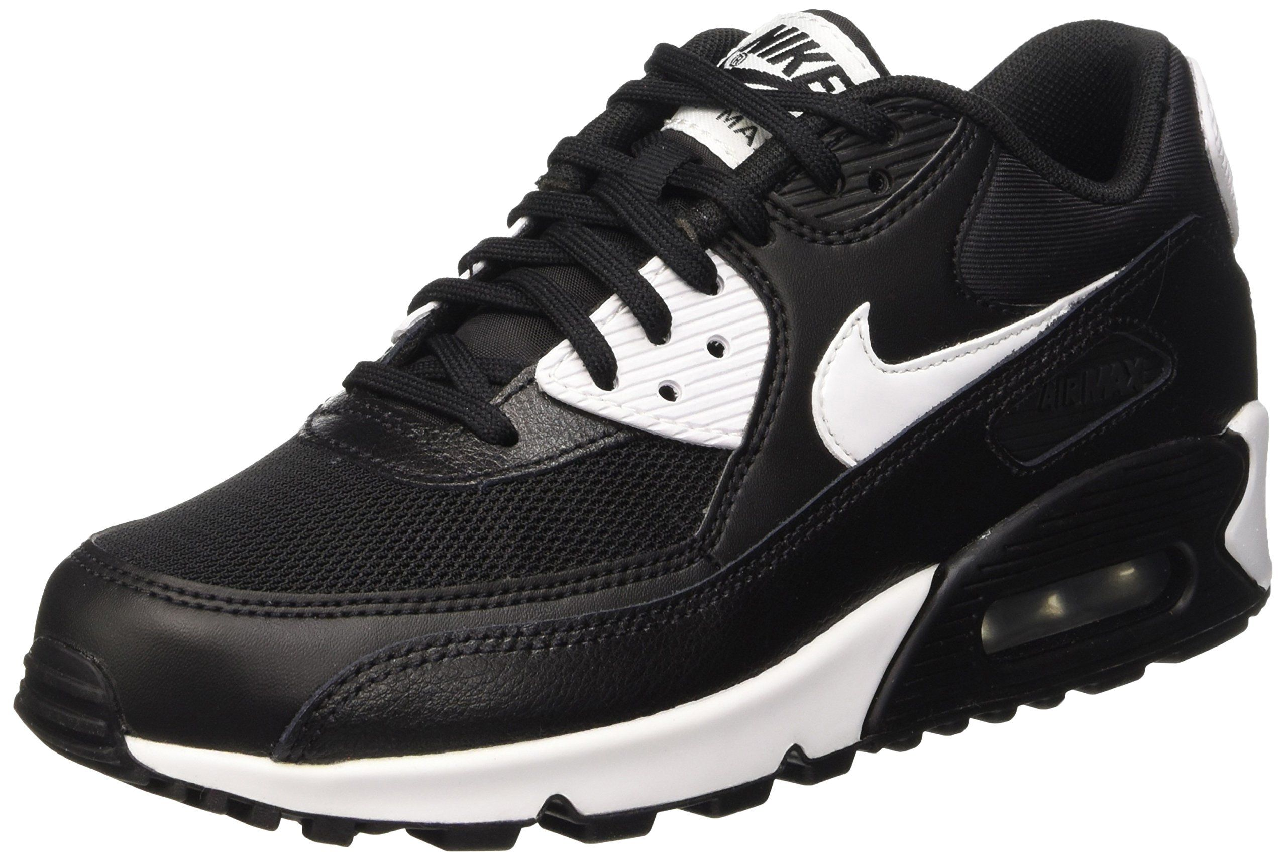 89ee151e5ca6 Nike Romaleos 2 Weightlifting Shoes - Men s styles only - Women must order  1.5 sizes down -  189