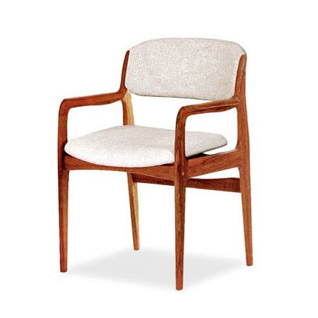 956 Dining Chair Low Back Dining Chairs Dining Chairs Dining Chairs For Sale