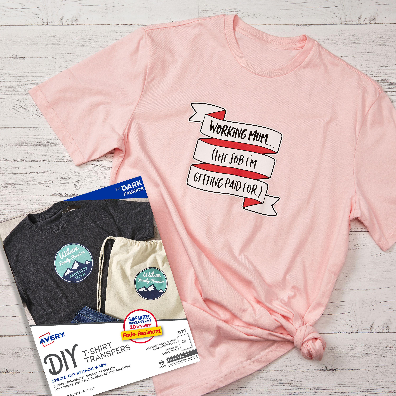 Custom T Shirt Design Ideas Custom Tshirt Design Cool T Shirts Shirts