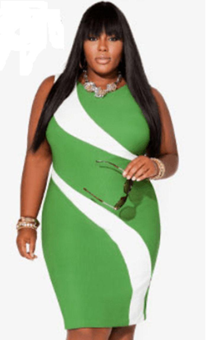 wholesale plus size dresses images - dresses design ideas
