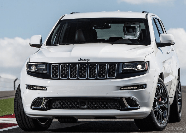 Grand Wagoneer 2018 >> 2019 Jeep Grand Wagoneer Review And Rumors 2018 2019 Cars