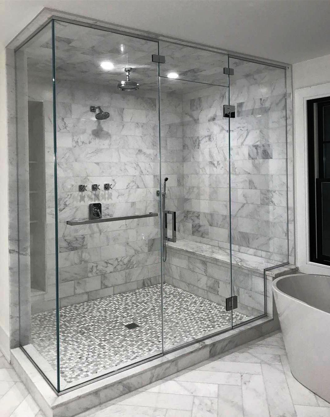 Bathroom Mirror Oil Rubbed Bronze Designing Bathroom In India Plus Bathroom Designs Tiles Ideas Bathroom Remodel Shower Bathroom Layout Master Bathroom Design