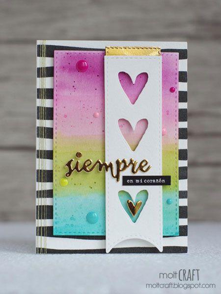1-Susana CARD AND TAGS Pinterest Tarjetas, Tarjetas creativas - tarjetas creativas
