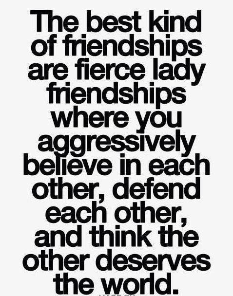 Quotes About True Friendship And Loyalty Fascinating No I Want To Not Get Robbedinside Joke You Are Never Going