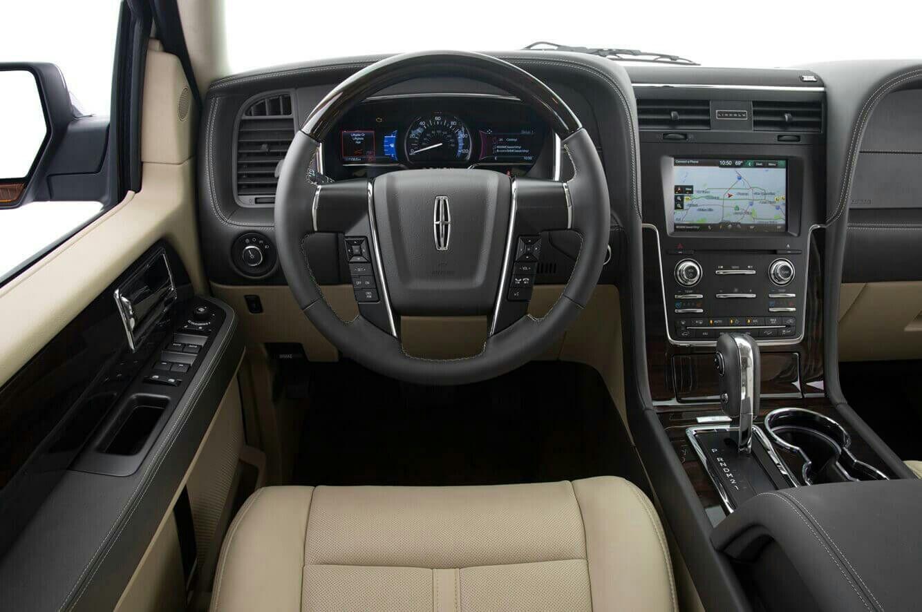 2019 Lincoln MKZ, Interior. Lincoln mkz, Lincoln mkx