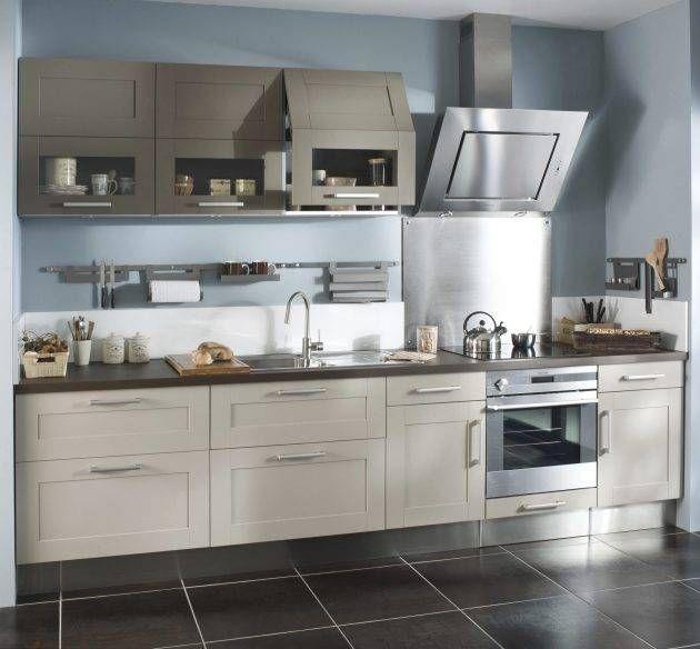 Aménager sa cuisine  conseils et astuces Architecture
