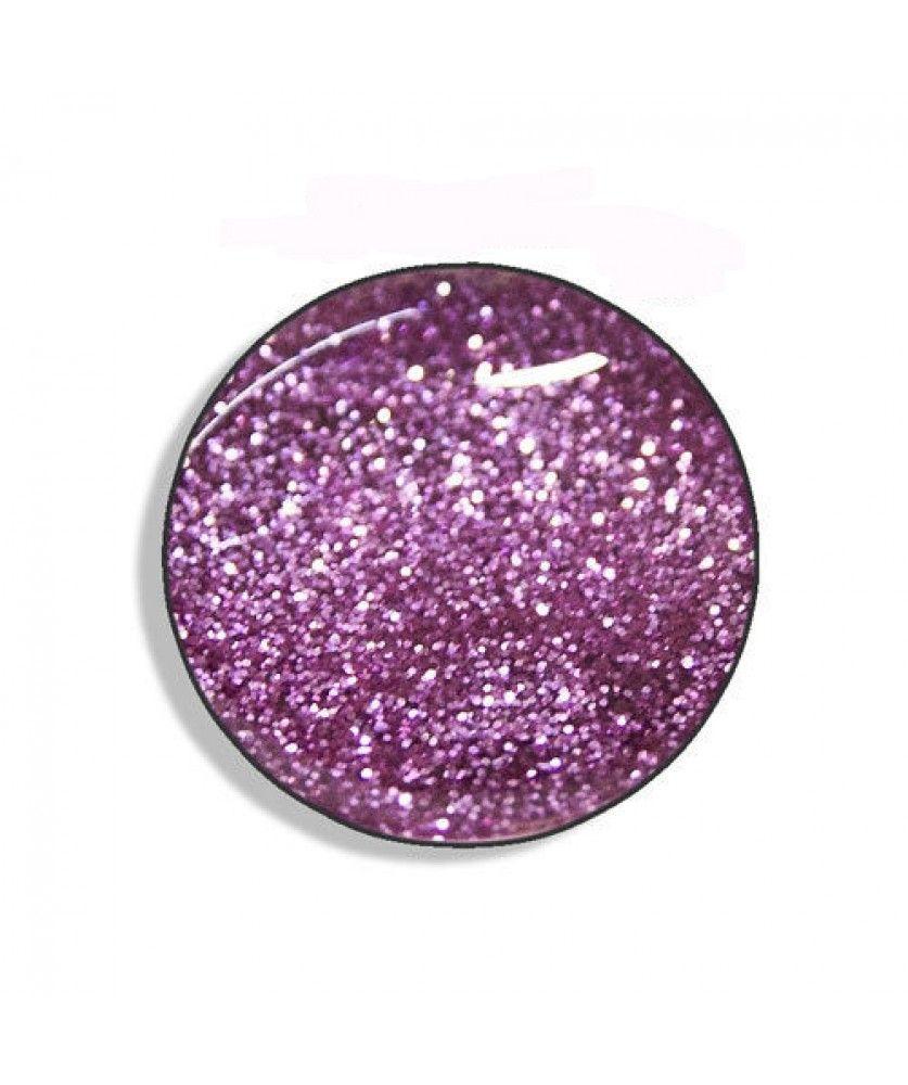 Fullcolor Glitter Rosa n.13